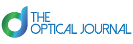 Optical Journal Logo