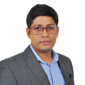 Dr Harish Kunar (2)