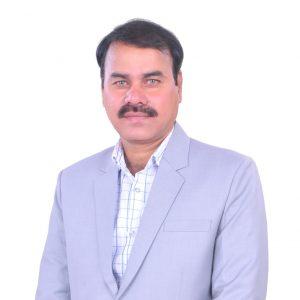 Liyakhath Ali (2)
